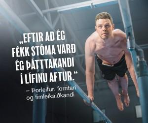 Stomasamtokin_vefbordar_300x250_Thorleifur
