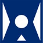 Logo_an_texta_150