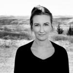 Birna_g_asbjornsdottir